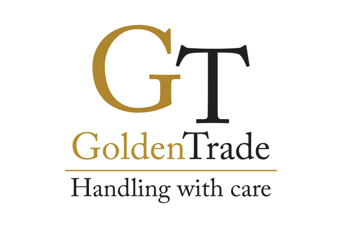 golden-trade-logo