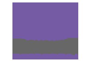 saveurs logo-01
